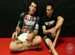Dean Lister Footlock Machine 12 - Dean's Ideal Point System for BJJ Competition