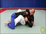 Xande's Anti Wrestling No Gi Series 8 - Butterfly Hook Sweep