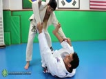 Romulo Barral Spider Guard Series 2 - Fundamentals of Spider Guard Retention and Control