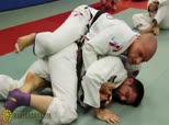 Rafael Lovato Jr. Series 3 - Drilling Back Takes from Open Guard Passes