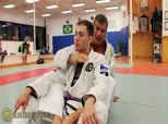 Breno Sivak Basics Series 3 - Finishing the Choke from the Back