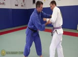 Jimmy Pedro Judo for Jiu-Jitsu Series 12 - Combination Attacks on a Same Side Opponent