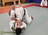Tarsis Humphreys Series 17 - Cross Sleeve Grip Arm Drag to Armbar from Closed Guard
