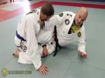 Xande's Collar Guard Series 4 - Basic Movements when Your Opponent is on His Knees (Part 4 of 4)