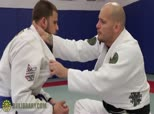 Xande's Collar Guard Series 9 - Collar Guard Gripping Concepts