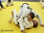 Inside The University 257 - Keeping the Pressure in Half Guard