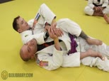 Inside The University 287 - Armbar with Opponent on Your Back