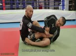 Masakazu Imanari Leg Locks 4 - Foot Lock Defense by Countering with Heel Hook