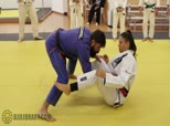 Mario Reis Guard Series 13 - Toreando Guard Passing Drill
