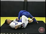 CH 3.2 - Footlock from Curu Curu Guard