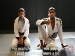 Lo Lesson 1 - Introducing Leandro Lo & Torreada Pass