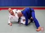 JJU 17-03 Leg Squeeze Defense