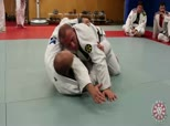 Inside the University 86 - Butterfly to Straight Armlock and Failed Armlock to Back Take or Rollover Sweep