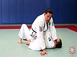 Mount Attack Series 4 - Saulo Choke from Mount