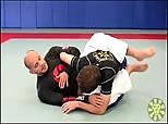Xande's Anti Wrestling No Gi Series 2 - Closed Guard Overwrap to Omoplata