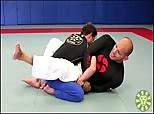 Xande's Anti Wrestling No Gi Series 3 - Kimura from Closed Guard