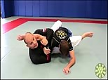 Xande's Anti Wrestling No Gi Series 4 - Closed Guard Body Lock to Straight Armlock