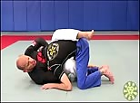 Xande's Anti Wrestling No Gi Series 7 - Arm In Guillotine from Butterfly Guard