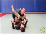 Xande No Gi Passing System 5 - Double Under Hip Control Pass with Hip Grip