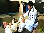 Andre Galvao Reverse De la Riva 6 (Portuguese Only) - Workshop with Saulo and Andre Covering De la Riva and Reverse De la Riva