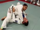 Inside the University 137 - Baseball Choke Variations from Side Control