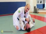 Technique Workshop - Mount Control and Attacks with Xande Ribeiro Part 2