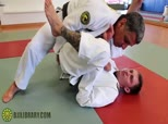 Vini Aieta Basics Series 4 - Closed Guard Break to Over Under Pass
