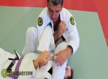 Vini Aieta Basics Series 8 - Hip Posture and Options to Finish Armbar from Side Control