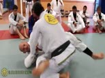 Vini Aieta Basics Series 14 - Drilling Exercise to Practice Controlling the Top Position in the Guard