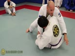 Inside The University 210 - Butterfly Guard Knee Cut Pass