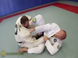 Xande's Competition Year In Review 14 - Half Guard Sweep (Lucas Leite)