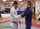 Jimmy Pedro Judo for Jiu-Jitsu Series 2 - Grip Breaking