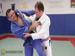 Jimmy Pedro Judo for Jiu-Jitsu Series 9 - Jimmy's Most Important Judo Tips