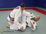 Xande's Collar Guard Series 1 - Basic Movements when Your Opponent is on His Knees (Part 1 of 4)