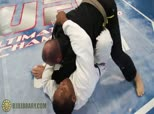 Fredson Paixao Series 9 - Back Take from Butterfly Guard