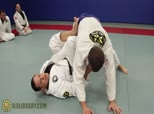 Inside The University 229 - De La Riva to Single Leg X-Guard Sweep