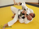 Xande's Defensive Series 2 - Escaping from Turtle with One Hook