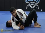 JT Torres 2nd Series 12 - Wrist Lock from Side Control