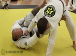 Inside The University 292 - Reverse De La Riva to Single Leg X-Guard Sweep