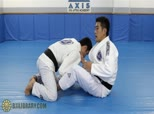 Takamasa Watanabe Series 10 - Loop Choke from Butterfly Guard