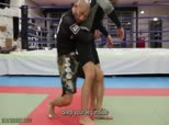 Masakazu Imanari Leg Locks 7 - Takedown to Heel Hook