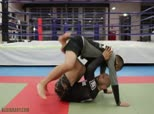 Masakazu Imanari Leg Locks 10 - Heel Hook from Butterfly Guard