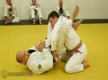 Inside the University 420 - Climbing Arm Lock