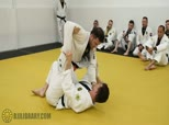 Inside the University 422 - Spider Guard Sweep