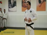 Ribeiro Self Defense 1 - Principles of Self Defense
