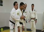 Ribeiro Self Defense 5 - Reacting to Contact