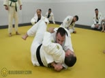 Inside the University 431 - Arm Positioning while Defending Side Control