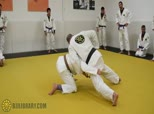 Inside the University 458 - Single Leg and Sprawling Drills