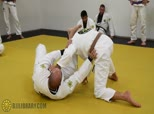 Inside the University 466 - Defending the Old School Pass when Opponent Keeps His Elbow Tight