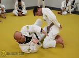 Inside the University 467 - Avoiding the Wrist Lock